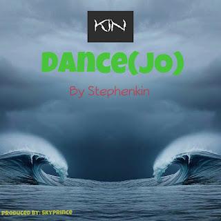 Dance(jo)