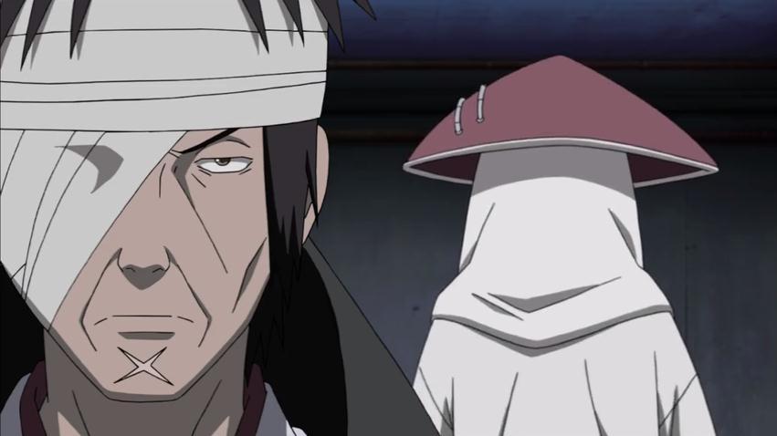 Download Naruto Shippuden 352 Subtitle Indonesia