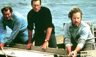 review film jaws