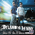 Dyland & Lenny feat. Ivy Queen — Quiere Pa' Que Te Quieran (Remix)(AAc Plus M4A)