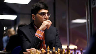 anand-need-draw