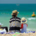 5 Best Family Friendly Activities In Dubai