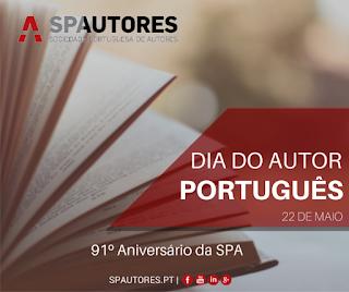 Palavras Cruzadas - Paulo Freixinho