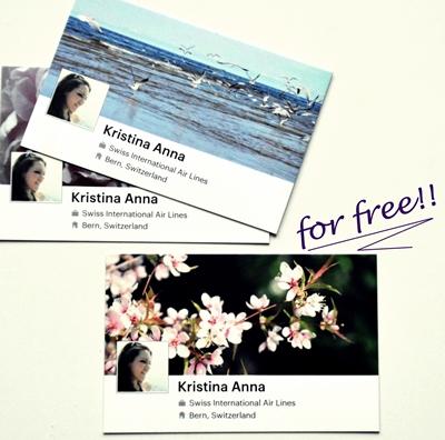 Gratis Facebook Visitenkarten Vertveine Ch Fair