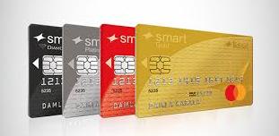 Kredi Kartı Borçları Nasıl Ertelenir?