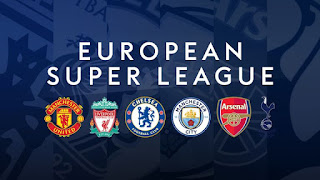 Super League: Premier League has called a meeting for Tuesday morning of the 14 clubs who are not part of the European Super League discussions
