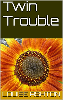 https://www.amazon.com/Twin-Trouble-Louise-Ashton-ebook/dp/B06X1DF5ZX/ref=mt_kindle?_encoding=UTF8&me=