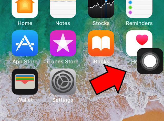 iOS 11 sẽ khiến bạn hài lòng với tính năng bảo vệ phím Home trên iPhone