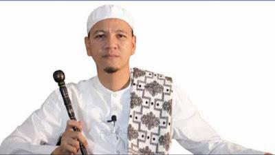 Lafadz Adzan Hayya 'Alal Jihad Viral, Habib Novel Sebut Itu Bertentangan Dengan Ajaran Islam