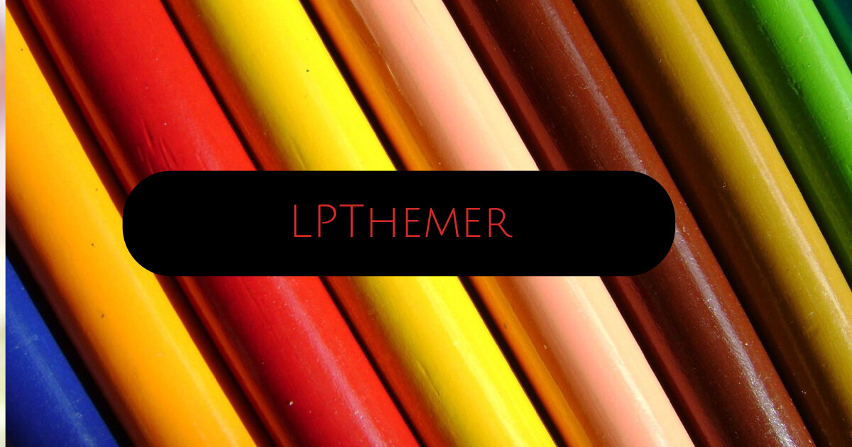 LPThemer: Make your Android lollipop more colorful[Review][2016