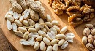 6 Jenis Vitamin Pelengkap Nutrisi yang Sukseskan Program Hamil