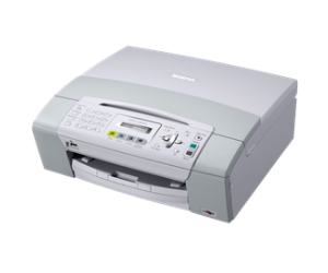 brother-mfc-250c-driver-printer-download