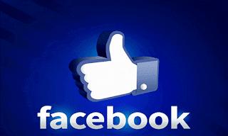 ميزة جديدة من الفيس بوك للمستخدمين Facebook Shops