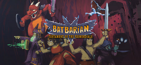batbarian-testament-of-the-primordials-pc-cover