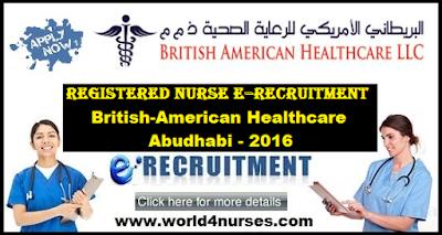 http://www.world4nurses.com/2016/09/registered-nurse-e-recruitment-at.html