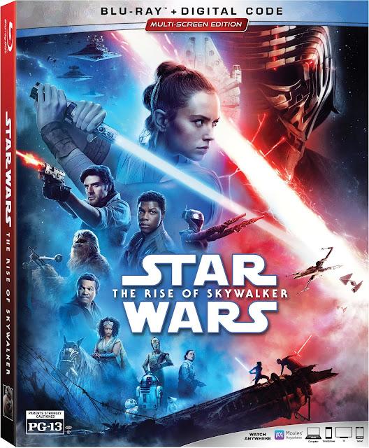 Lucasfilm, J.J. Abrams, The Star Wars saga, Star Wars fans, Star Wars fandom