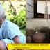 Lola na 101 taong gulang, mag-isang namumuhay at nagtatrabaho pa