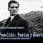 Presentación del ensayo de Salomé Guadalupe Ingelmo