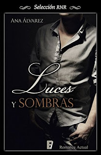 luces-sombras