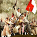 Tugas Makalah 17 Agustus Hari Kemerdekaan Republik Indonesia
