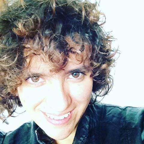 Diana Eréndira Reséndiz: creadora transdisciplinar