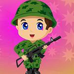 Play Games4King - G4K Little S…