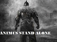 Download Animus Stand Alone Apk Mod Dark Souls  for Android