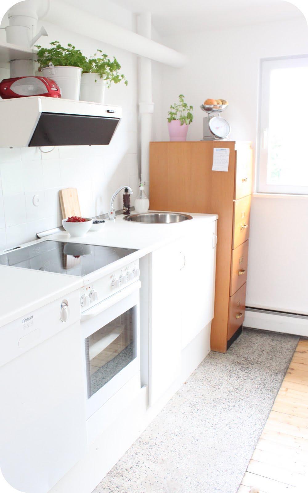 einfach und sch n. Black Bedroom Furniture Sets. Home Design Ideas