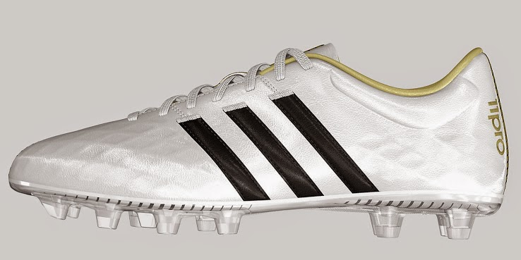 a2019f11f946 Next-Gen MI Adidas Adipure 11pro