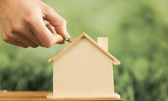 me-daran-la-hipoteca-2021
