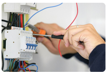 Electrical Draftsman Recruitment in Nivitrex Electromechanical Works CO LLC In Dubai Location