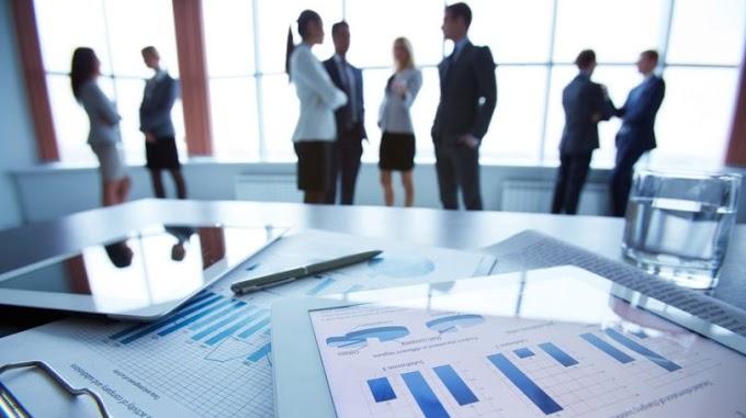 ¿Por qué difieren las condiciones entre los seguros colectivos y los individuales?