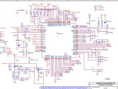 6-71-W5400-D02 Axioo Neon RNE Schematic