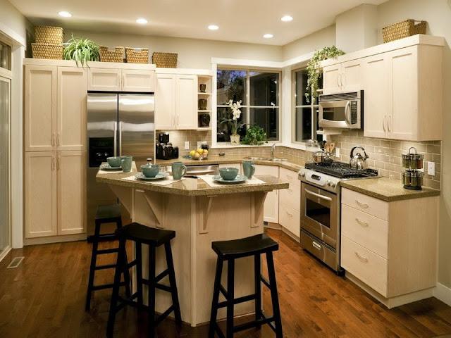 Make your dream kitchen with kitchen ideas Make your dream kitchen with kitchen ideas Make 2Byour 2Bdream 2Bkitchen 2Bwith 2Bkitchen 2Bideas2