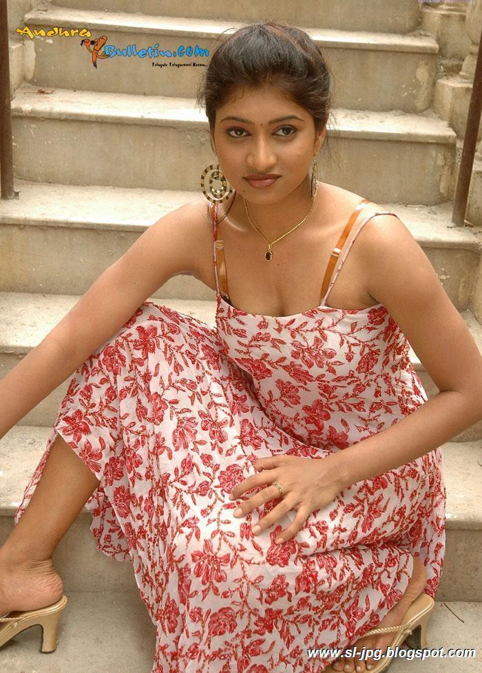 Sexy hindu