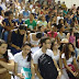 Jequié: Estudantes ocupam Campus da UESB contra PEC 241