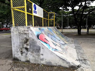 skatepark phuket