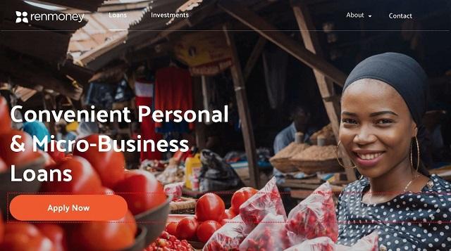 quick-online-loans-in-nigeria-renmoney_1