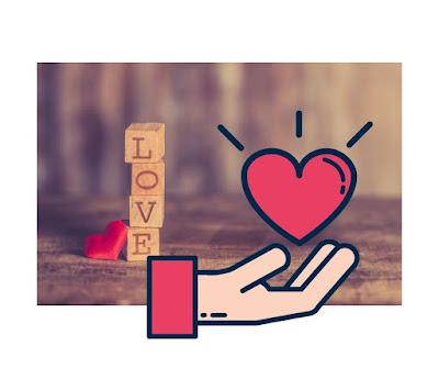 love quoes