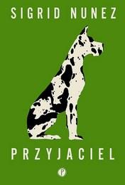 http://lubimyczytac.pl/ksiazka/4883843/przyjaciel