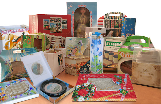 бумага дизайнерская, бумага дизайнерская своими руками, бумага дизайнерская из картона, из картона, из салфеток, картон, салфетки, пленка пищевая, мастер-класс, обработка бумаги, обработка салфеток, из салфеток, из декупажных салфеток, упаковка, упаковка своими руками, своими руками,  http://handmade.parafraz.space/