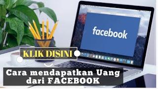 cara-menghasilkan-uang-dari-facebook