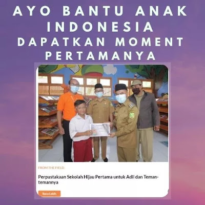wahan visi indonesia