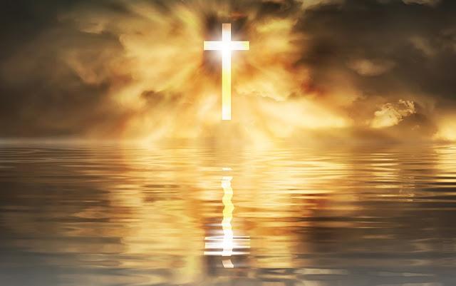 Cara Allah Mewahyukan diri-Nya