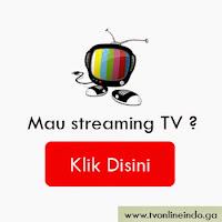 Motogp Apk Download