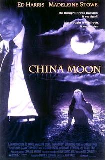 china_moon%2Bposter.jpg