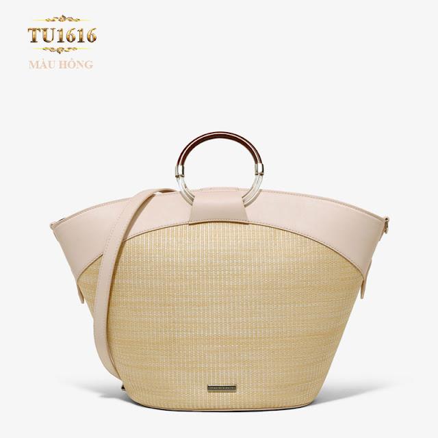 Túi xách chanel đẹp hàng hiệu đang có mặt tại rất nhiều shop thời trang