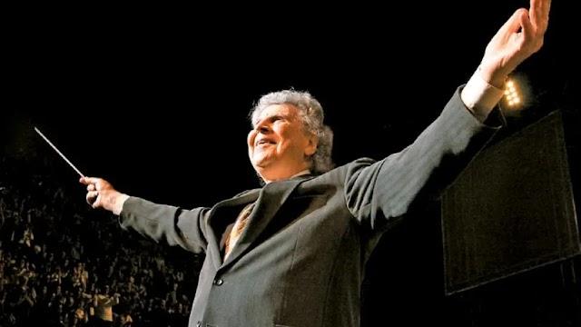 Θεσσαλονίκη: Μουσικό αφιέρωμα απόψε στον σπουδαίο Μίκη Θεοδωράκη