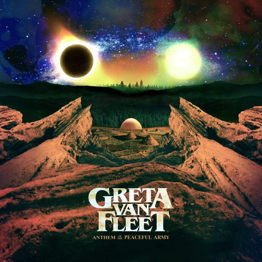¿Qué Estás Escuchando? - Página 38 Greta-van-fleet-anthem-of-the-peaceful-army-1-1068x1068