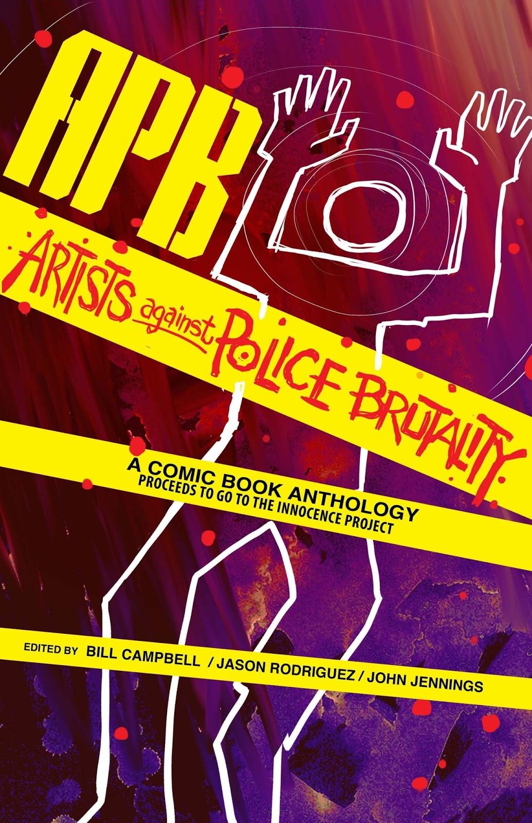 artist against police brutality blerds online artist against police brutality
